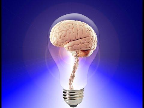 Boost Brain Power Pill