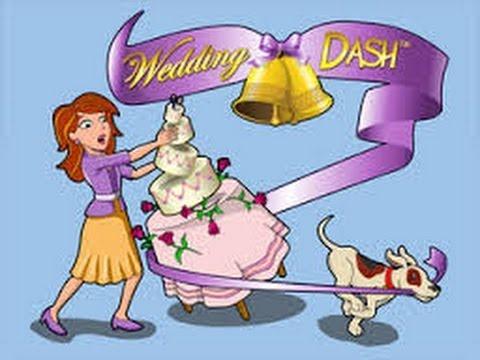 How To DOWNLOAD Wedding Dash - Ready Aim Love Full Version Game PC *free* Working 100% + (original)