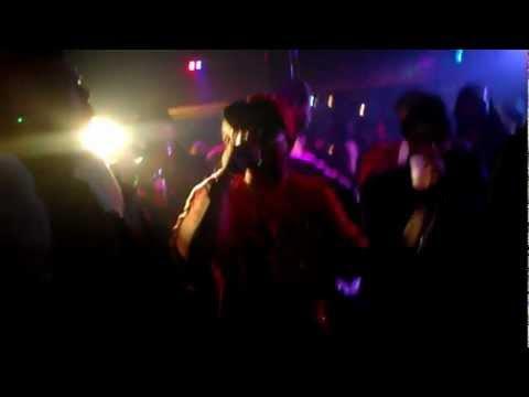 OJ Da Juiceman (I'm Boomin) Flashbacks Raleigh Nc