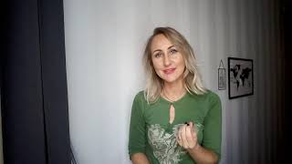 Белорусскай косметика декоратив уход за кожей лица и тела Пустые баночки осень 2019