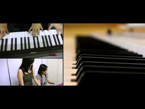 音乐学院 - Serene Music Academy
