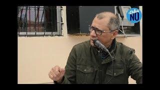 ¡¡ATENCIÓN!! ¡Entrevista Completa Al Vicepresidente Jorge Glas Espinel!