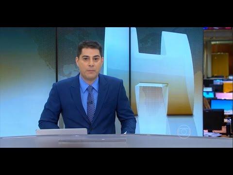 ➡ Pilates Emagrece Mesmo? - Reportagem Jornal Hoje