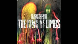 NEW The Final Track to Radiohead's New Album King Of the Limbs!! Tr...