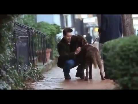 ▶ Agente Secreto   Película completa en español  medium
