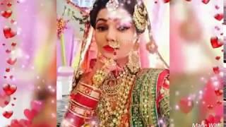 Tera ishq hai meri ibadat full watsaap status song latest 2018