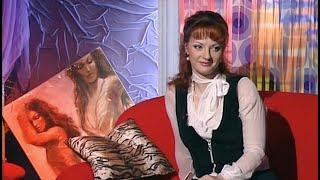 Наталья Толстая Встречаем любимого Сексуальная революция ТДК 2006