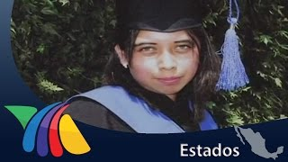 Se van por problemas familiares | Noticias del Estado de México