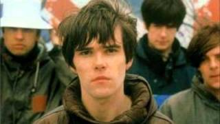 The Stone Roses - Sugar Spun Sister