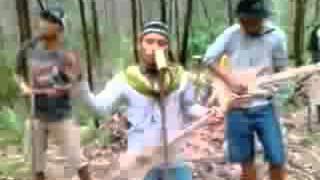 DANGDUT JAWA EDAN TURUN MUSIC BANYUWANGI