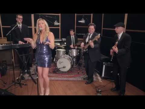 Swing Soul Band - Pop Highlight Reel