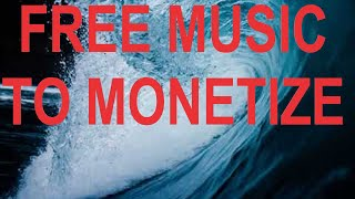 The Hours ($$ FREE MUSIC TO MONETIZE $$)
