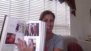 CoffeeTableBook Unboxing & Collection   2014 Thumbnail