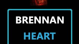 Brennan Heart - Wooloomooloo