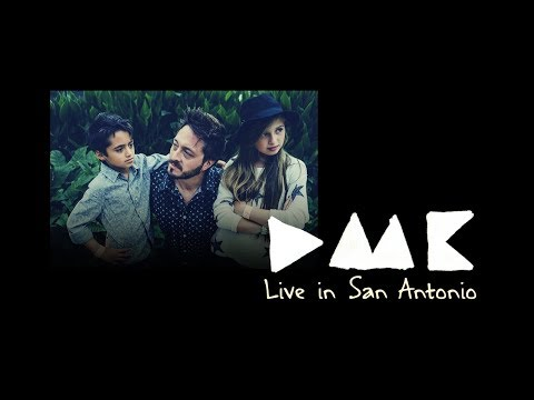 DMK Live in San Antonio (Full Show)