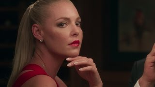 'Unforgettable' Trailer