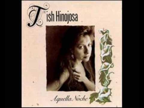 Historia de un amor - Tish Hinojosa