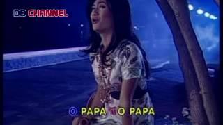 Download lagu Imel Putri Cahyati Papah MP3