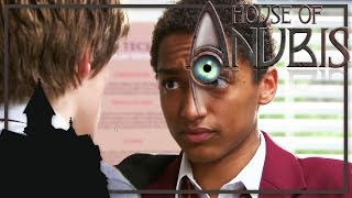 House of Anubis - Episode 48 - House of the stars - Сериал Обитель Анубиса