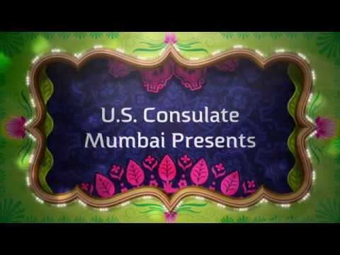 On The Road In Gujarat: Study In The USA!