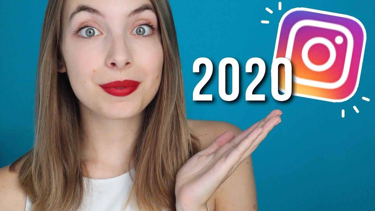 Come crescere su Instagram nel 2020 - Nextre Digital