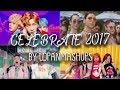 Download CELEBRATE 2017 | YEAR END MASHUP BY LOPANMASHUPS (50 SONGS) MP3 song and Music Video