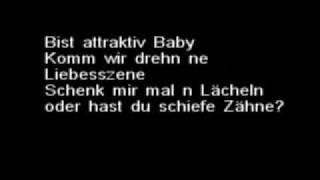 Peter Fox - Zucker [lyrics] HQ   Free Download
