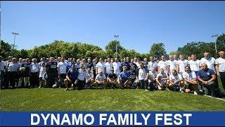 Video Перший фестиваль Dynamo Family Fest! download MP3, 3GP, MP4, WEBM, AVI, FLV Juni 2018