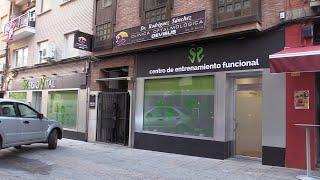Nuevo caso de violencia machista en Puertollano (Ciudad Real)