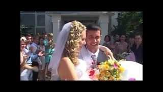 Поздравление на годовщину свадьбы мужу