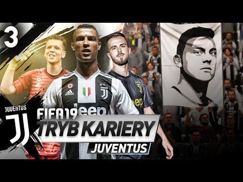 Juventus Vs Bayern Munich Live Stream Free