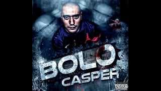 bolo casper new 2014 prod tack leone paroles