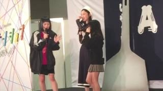 HKT48 ドラフト2期生 Showroomプレイリスト HKT48 Showroomプレイリスト...