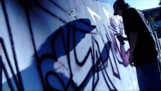 Frescolate - Evolución Constante feat Arias (vídeo oficial ) thumbnail
