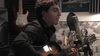 Sideways (Ricky Duran)