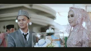 Download lagu cinematic wedding Angga dan Yuliana Tulang Bawang Lampung