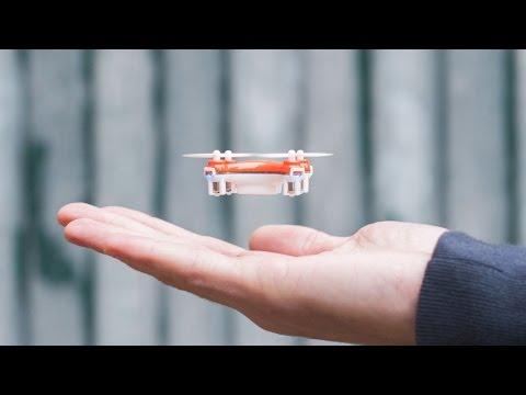 SKEYE Nano Drone (International) | TNW Deals