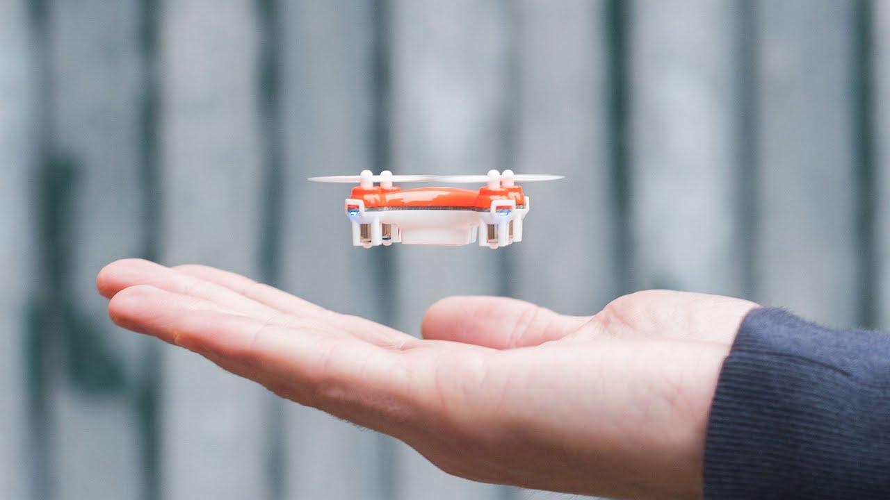 Image result for skeye nano drone