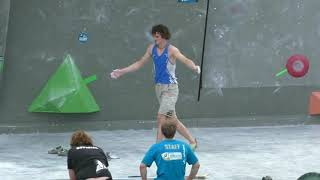ADAM ONDRA and his (AMAZING, FUNNY, EMOTIONAL) CLIMBING PERFORMANCE COMPILATION