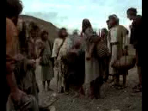 Isa Film Turkmen