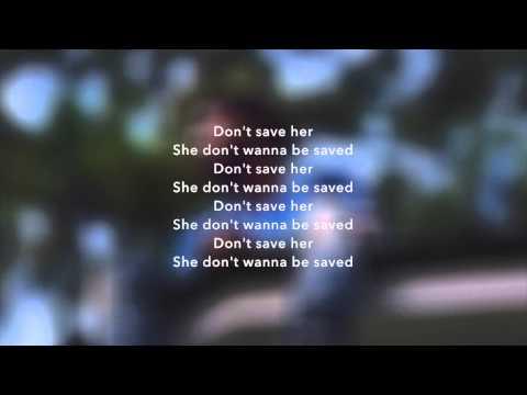 No Role Modelz - J Cole (HD Audio and Lyrics)