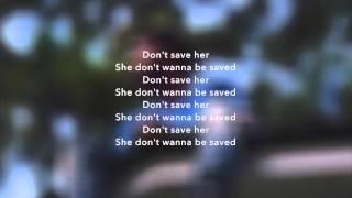 Download No Role Modelz - J Cole (HD Audio and Lyrics)