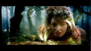 Золушка (2012) Rus trailer