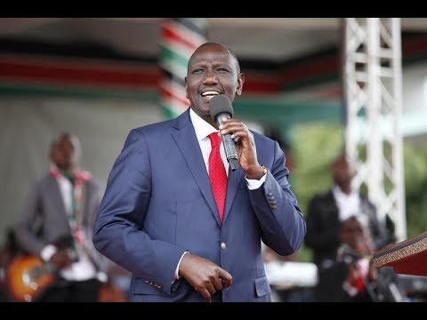 Ruto dares rebels to quit Jubilee, Nyanza MPs seek audience with Uhuru  | The Way It Is