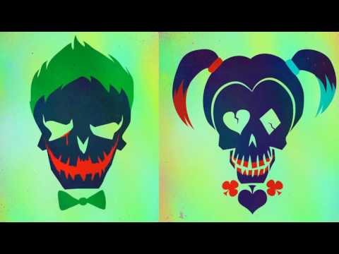 Nightcore  Gangsta (Kehlani)