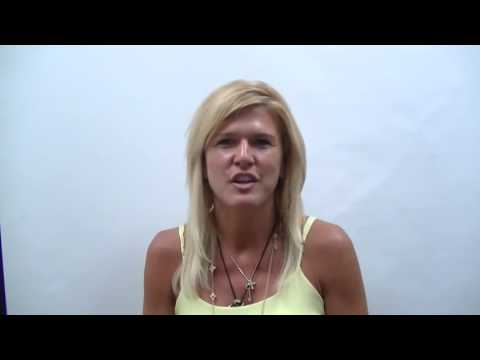 Botox Las Vegas- Customer Review at Look Younger MD