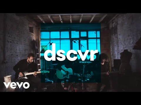 Catfish and the Bottlemen - Cocoon - Vevo dscvr (Live)