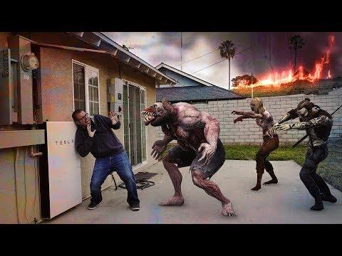 will-my-tesla-powerwall-+-solar-system-save-me-in-a-zombie-apocalypse?