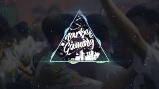 Lagu Perpisahan Sekolah (Cover Dj Remix)