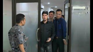 Download Video Ahmad Dhani Harap Jaksa Tak Menuntut Lebih Berat Dibanding Ahok MP3 3GP MP4